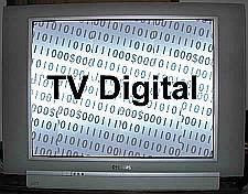 TELEVISION DIGITAL EN CUBA (II)